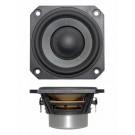 SB Acoustics SB65WBAC25-4 Full-Range