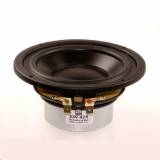 Morel EW 428 Woofer