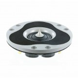 Scanspeak R3004/662001 Tweeter - Illuminator Range