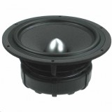 Seas W18NX001 E0042 Woofer - Excel Series