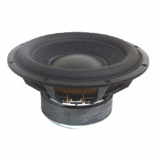 Peerless 830452 XLS-10 NOM SubWoofer Speaker