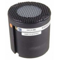"Accuton C51-6-286 2"" Ceramic Dome Tweeter/Midrange Cell Concept"