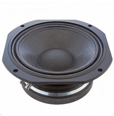 """Volt BM2500.4 10"""" Bass Mid Driver"""