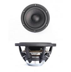 SB Acoustics Satori MR13P-4 Midrange  £82.95 EXCL.VAT.