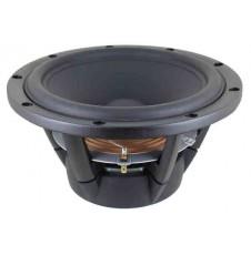 SB Acoustics Satori WO24P-8 Woofer