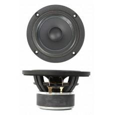 SB Acoustics SB12NRXF25-4 Midrange/MidWoofer