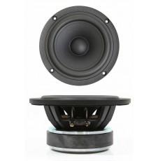 SB Acoustics SB15NRXC30-4 Midwoofer