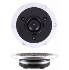 TW29RN  SATORI Neodymium Tweeter by SB ACOUSTICS