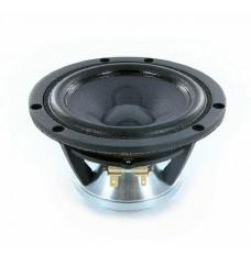 Scanspeak 12MU/8731T00 Mid Range - Illuminator Range