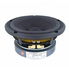 Scanspeak 15W/4531G00 MidWoofer - Revelator Range