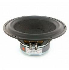Scanspeak 18W/8535-01 MidWoofer - Classic Range