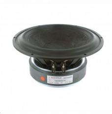 Scanspeak 18W/8545-01 MidWoofer - Classic Range