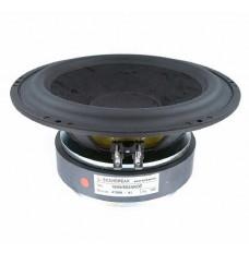 Scanspeak 18W/8543K00 MidWoofer - Classic Range