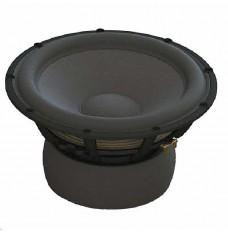 Scanspeak 32W/4878T00 SubWoofer - Revelator Range