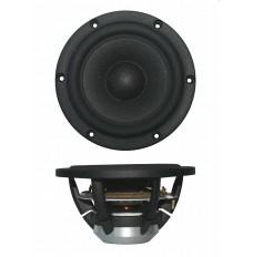 SB Acoustics Satori MW13P-4 Midwoofer