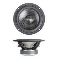 "SB Acoustics SB17CRC35-4 6"" Midwoofer"