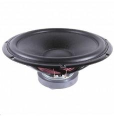 "Peerless 830669 SLS-315 12"" SubWoofer Speaker"