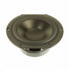 Peerless by Tymphany Midwoofers & Midrange Speakers, Free UK Delivery