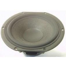 Peerless 830869 HDS 205 NOM Woofer Speaker