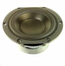 Peerless 830870 HDS-106 PPB MidWoofer Speaker