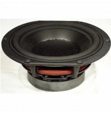 Peerless 830874 HDS 164 PPB MidWoofer Speaker