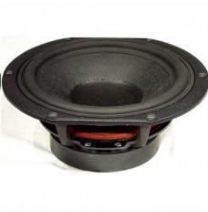 Peerless 830875 HDS 164 NOM MidWoofer Speaker