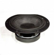 Peerless 830992 HDS -104 GFC MidWoofer Speaker