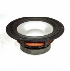Peerless 835025 HDS-164 AL MidWoofer Speaker