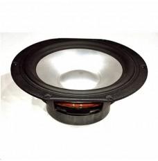 Peerless 835026 HDS-205 AL Woofer Speaker