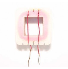 Audio Inductor AC100 Super Power Air Core 0.81mH - 1.00mH