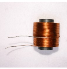 Audio Inductor SP071 Super Power 071 Ferrite Core 7.01mH - 8.00mH