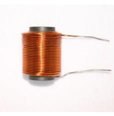 SP100 Super Power 100 Ferrite Core 0.61 - 0.80mH Audio Inductor