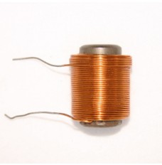 Audio Inductor SID100 Super Iron Dust Core 2.26mH - 2.50mH