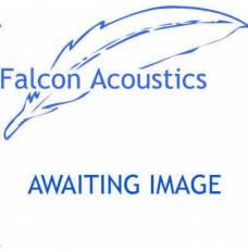 ClarityCap 40.00uF ESA 250 V Capacitor