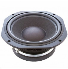 "Volt B2500.1 10"" High Power Bass Driver"