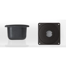 Accuton C30-6-023 Tweeter