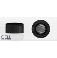 Accuton C25-6-358 Tweeter Cell Concept