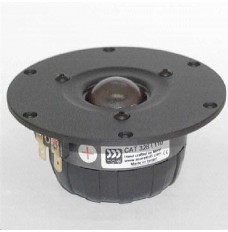 Morel CAT-328 110 Tweeter
