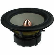 Seas W22EX001 E0022 Linkwitz Orion 3.4 & Orion 3.5 Woofer