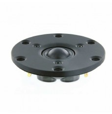 Scanspeak D3004/660000 Tweeter - Illuminator Range