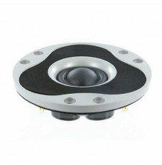 Scanspeak D3004/662001 Tweeter - Illuminator Range