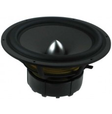 Seas W26FX002 E0046-08 Woofer - Excel Series