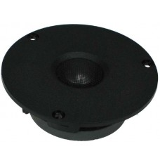 Seas 19TAFD/G H0532-08 Tweeter - Prestige Series