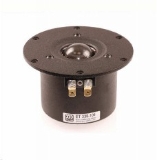 Morel ET 338-104 Tweeter