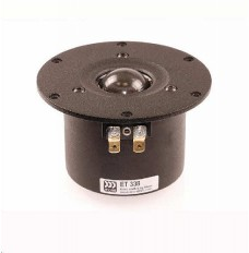 Morel ET 338-110 Tweeter