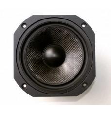 """Audax HM130CO 13cm 5.25"""" woofer"""