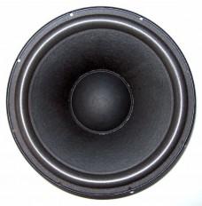 """Audax HT300M2 30cm 12"""" woofer"""