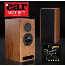 IMF100 Complete@Home Loudspeaker System #1