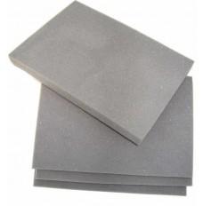 LS3/5a Cabinet Acoustic Foam Kit