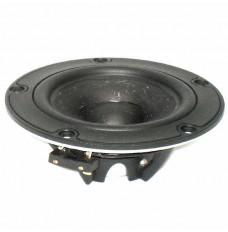 Peerless Vifa NE123W-08 MidWoofer Speaker